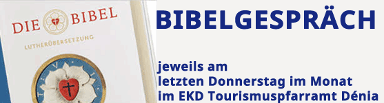 Bibelgesr&aauml;ch