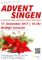 Adventssingen 2017, La Nucia